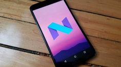 9 Enhanced Features Of The Android Nougat