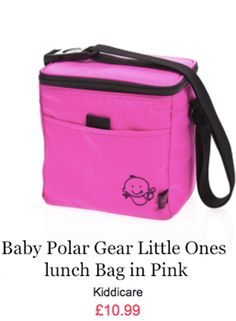 The products you need for weaning your child on the go Weaning Guide, Cool Things To Buy, Good Things, Baby Weaning, Health And Safety, Contents, Flask, Little Ones, Pots