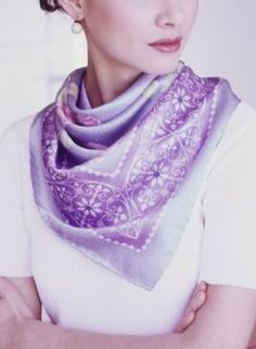 scarves, how to wear scarves, scarf, how to fold scarf, modern ways of wearing scarves, elegant scarves, beautiful scarves