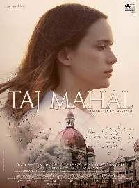 Taj Mahal 2015
