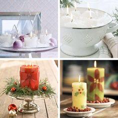 Blog de manualidades ,belleza,recetas de cocina y mucho más...