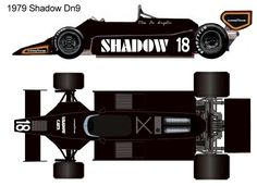 You are in the right place about Formula 1 Racing Here we offer you the most beautiful pictures abou Blueprint Drawing, Grand Prix, Mclaren Mp4, Racing, F1, Beautiful Pictures, Motorcycles, Classic, Blog