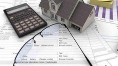 Curso Superior en Contabilidad para Inmobiliarias