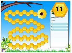 Exerciții de adunare cu albinuța Nuța - Logorici This Or That Questions, Character