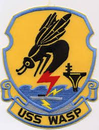 320 Best U S  Navy Ships Patches images in 2019 | Navy ships