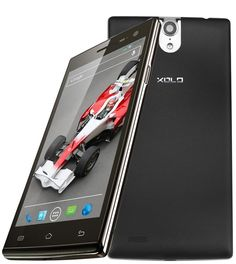 Enjoy rich and sharp imagery on 12.7 cm (5) big HD IPS display with One Glass Solution (OGS) technology on XOLO 1010. http://www.ispyprice.com/mobiles/2775-xolo-q1010-price-list-india/