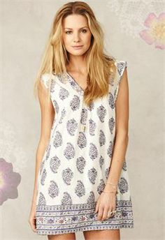 The Koyari Tunic £50 from Braintree Clothing - have a feeling this is going to be a massive hit this summer !! Available now at www.melburygallery.co.uk/shop/braintree #braintreeclothing xx