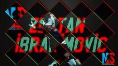 NegaraSport.com – Jakarta, Ibrahimovic sombongkan diri usai lewati Juventus. Sudah menjadi karakter Zlatan Ibrahimovic untuk mengeluarkan komentar beranda 'sombong'.