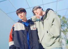 Yoonmin, Korea Update, Hottest 100, Jimin Jungkook, Kpop, Daily Photo, Bts Pictures, Photos, South Korean Boy Band