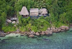 https://www.mrandmrssmith.com/luxury-hotels/maia-luxury-resort-and-spa?utm_content=non-brand&gclid=Cj0KCQiAh_DTBRCTARIsABlT9MbkMUPwHhg85f-QNSmDXmIIdKu7S_39R666JnVKLxpyRO9IQ1invVIaAsIPEALw_wcB#gallery-16