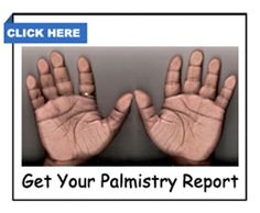 The 26 Best Indian Palmistry Images On Pinterest Indian Palmistry