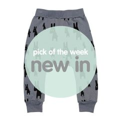 beau loves AW13 collection #kids #beauloves #prints