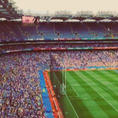 #croke #park #dublin #gaa #gaelic  #football #leinster #final #Dublin #nightlife Check more at http://www.voyde.fm/photos/international-party-cities/croke-park-dublin-gaa-gaelic-football-leinster-final/