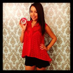 Janel Parrish Pretty Little Liars