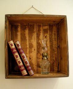 Wine Rack, Liquor Cabinet, Creations, Storage, Furniture, Home Decor, Homemade Home Decor, Bottle Rack, Larger
