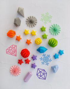 paper-stars-4.jpg (570×722)
