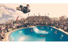 watch-the-vans-bowl-a-rama-bondi-2014-highlight-reel-01