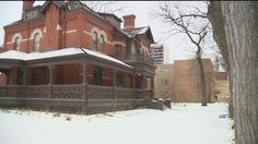 Dalnavert Museum supporters craft plan to reopen | CTV Winnipeg News