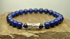 Jewelry for the body and soul by Andrea Lambert on Etsy