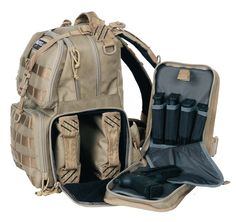 Tactical-Range-Backpack-Tan