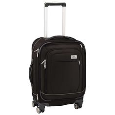 Eagle Creek - Ease 4 Wheel 22 Upright Rolling Luggage