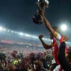 Copa Libertadores shake up could spell the end for Sudamericana