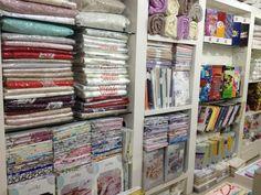 Çapa Home Maltepe   İstanbul, Maltepe, Fındıklı  Ev Tekstili ve Dekorasyon (Mefruşat, Çeyizlik Yatak Örtüleri, Nevresim Takımları, Battaniye Takımları, Pike Takımları, Uyku Setleri, Yorgan, Yastık, Bornoz Takı