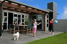 NZ builders/new homes builders/builders auckland /new homes