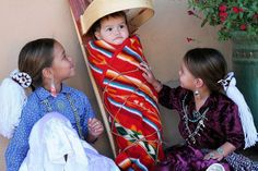 Before you take any decision, consider its effect on the next seven generations. -Hopi Wisdom