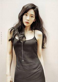 "170518 <TAEYEON solo concert ""PERSONA""> SNSD Taeyeon"