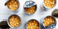 Who likes it, how to use it—and where it got that crazy name. Aquafaba History, Explanation, and Recipe | Epicurious.com