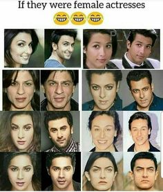 They look prettier than the actual Indian actresses 😂😂😂tiger Shroff looks the same 😅😅😂😂😂😂😅😅😅😅 Funny School Jokes, Very Funny Jokes, Really Funny Memes, Funny Qoutes, Crazy Funny Memes, Jokes Quotes, Funny Relatable Memes, Funny Stuff, School Memes