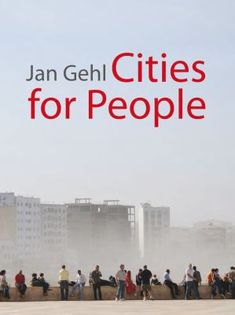 Buy Cities for People by Jan Gehl, Lord Richard Rogers and Read this Book on Kobo's Free Apps. Discover Kobo's Vast Collection of Ebooks and Audiobooks Today - Over 4 Million Titles! Reading Online, Books Online, Used Books, Books To Read, Richard Rogers, Reading City, Book City, Kindle, City People
