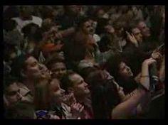 """SALSA: """"YA EMPEZO LA FIESTA"""", los van van en concierto"""