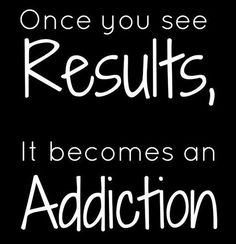 Workout Motivation: I have goals Damnit! Fitness motivation - Inspirational quotes to keep you going at the gym. This is so true! Fitness Herausforderungen, Gewichtsverlust Motivation, Fitness Quotes, Weight Loss Motivation, Fitness Goals, Health Fitness, Workout Quotes, Fitness Facts, Exercise Quotes