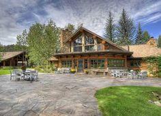 Elk Park Ranch - Durango, Colorado - Legacy Properties West Sotheby's International Realty
