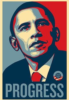President Barack Obama banrion