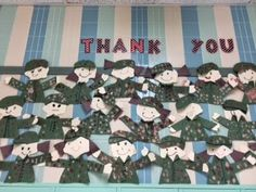 1st Grade Hip Hip Hooray!: Veterans Day for the Primary Child...Crafts and Activities!
