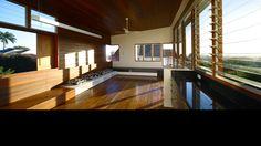 Shaun Lockyer Architects | Brisbane Architects . Residential . Commercial . Interior Design | c l a y f i e l d h o u s e