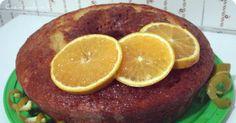 Laranja... Fruta rica em vitamina C e em outros sais minerais. Nada melhor do que fazer receitas que a utilizem. Assim, associamos prazer ...