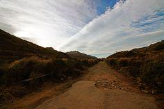 estrada-parque-nacional-itatiaia-a-bussola-quebrada