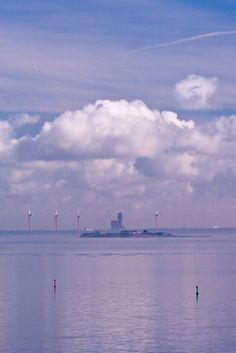 Almere, Flevoland.