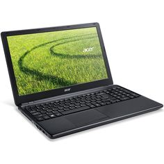 ACER PALMER II DRIVERS FOR WINDOWS DOWNLOAD