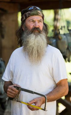 "Phil Robertson Breaks Silence on Anti-Gay Remarks; Duck Dynasty Star ""Will ... - http://news54.barryfenner.info/phil-robertson-breaks-silence-on-anti-gay-remarks-duck-dynasty-star-will/"