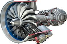 CFM Engines: CFM's product line includes the most sought-after jet engines in the industry; the LEAP engine, the CFM56 and legacy engines.