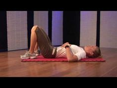 The Ultimate Guide To Stomach Vacuum Exercise (Best Guide) - Femniqe
