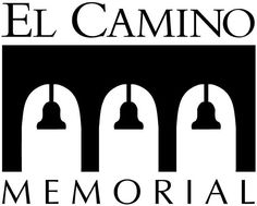 A big thanks to El Camino Memorial and their generous donation to The Firefighters Cancer Support Network!! We're looking forward to seeing the Harley Hearse at the Guns and Hoses Golf Charity on Monday! . . . . . . . . . . . . #solanabeach #solanasafe #solanastrong #elcaminomemorial #harleyhearse #firefighters #firefightercancersupportnetwork @lomassantafeccevents @lomassantafecc #golf #charity #gunsandhoses #iaff #encinitas #delmar #easter @vistafirefighters @ranchosantafefirefighters…