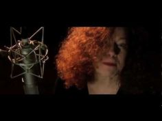 Fast Car - Performed by Sarah Jane Morris (Official Video)  #fastcar #sarahjanemorris #youtube #song