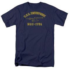 a7d914a4 16 Best Star Wars Parody T Shirts images | Starbucks, Darth vader ...