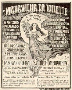 MARAVILHA DA TOILETTE-001